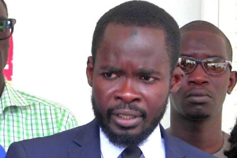 Le Forum du Justiciable invite l'Etat du Sénégal à