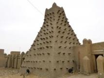 Mali: selon l'Unesco, la quasi-totalité des mausolées de Tombouctou a été ravagée