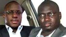 L'UJTL se lance dans la « traque du pouvoir mal acquis »