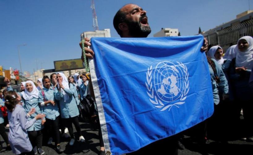 Proche-Orient: nouvelle réunion en urgence mercredi du Conseil de sécurité de l'ONU
