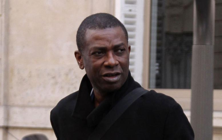 Fête de la musique du 21 juin: la participation de Youssou Ndour en question