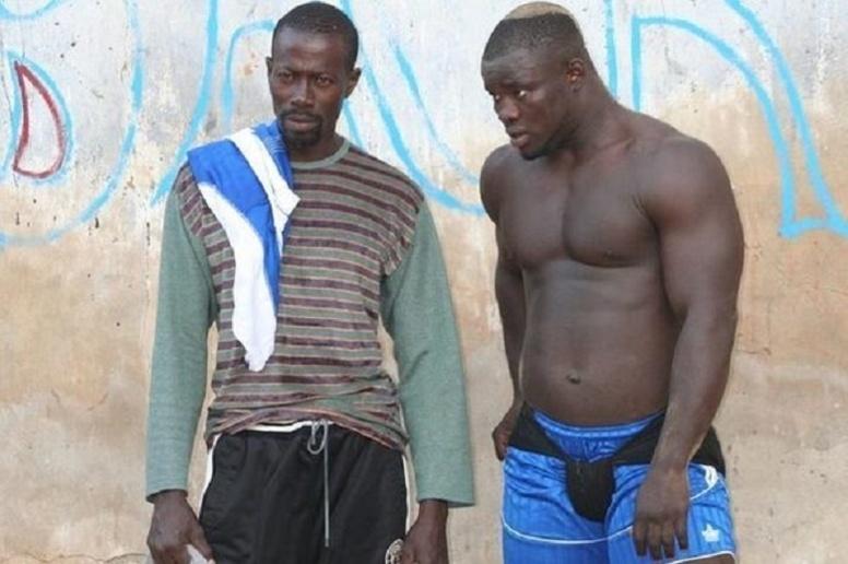 Combat du 30 juin : Eumeu Sène réplique à Modou LO : « Je suis prêt et n'attends que le jour du combat pour le mettre KO »