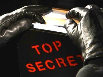 L'Afrique du Sud préoccupée après des révélations d'espionnage