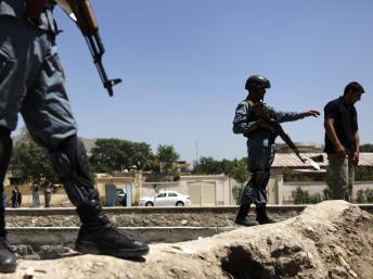 Les Etats-Unis et les talibans vont renouer le dialogue