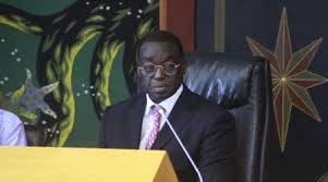Attaques contre le président de l'Assemblée nationale, Moustapha Niasse : les jeunes de l'AFP répliquent à l'UJTL