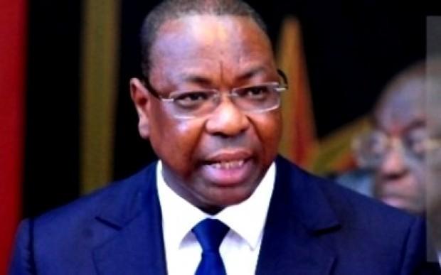 Passeports diplomatiques aux chefs religieux : Mankeur Ndiaye dément tout blocage