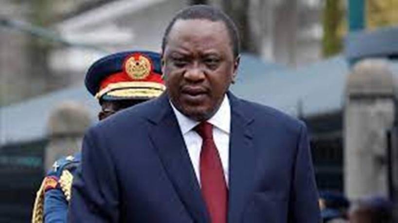 Kenya: le projet de réforme constitutionnelle du président Kenyatta jugé illégal