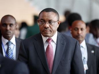 Ethiopie: l'opposition veut mobiliser pour obtenir l'abolition de la loi antiterroriste