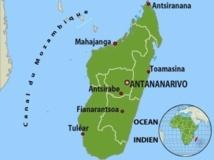 Madagascar touchèe par une grève de la TVA dans le secteur privé.