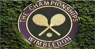 Wimbledon: possibles chocs Nadal-Federer et Murray-Tsonga en quarts