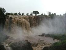 L'usage des eaux du Nil au centre d'une réunion à Juba