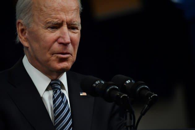 Biden dit à Netanyahu son «inquiétude» au sujet de l'escalade des violences
