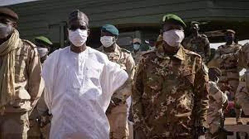 Mali: tractations en cours pour la formation d'un nouveau gouvernement