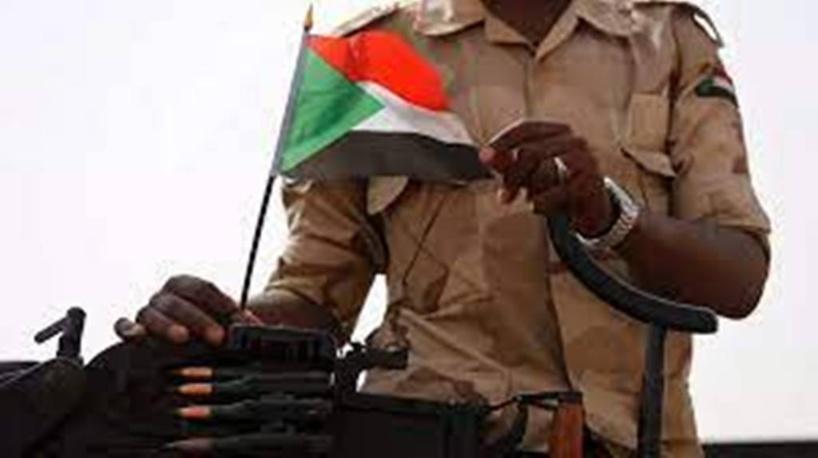 Soudan : l'armée remet son enquête sur la répression meurtrière de 2019