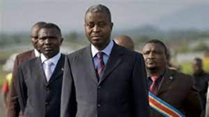 RDC: L'opposant Muzito s'insurge contre une politique du «deux poids deux mesures»