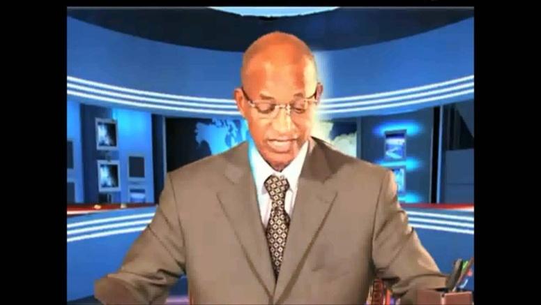Guinée: Cellou Dalein Diallo pose ses conditions pour la reprise du dialogue politique