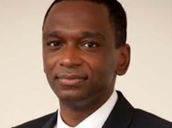 En Angola, le fils du président prend les rênes d'un fonds souverain