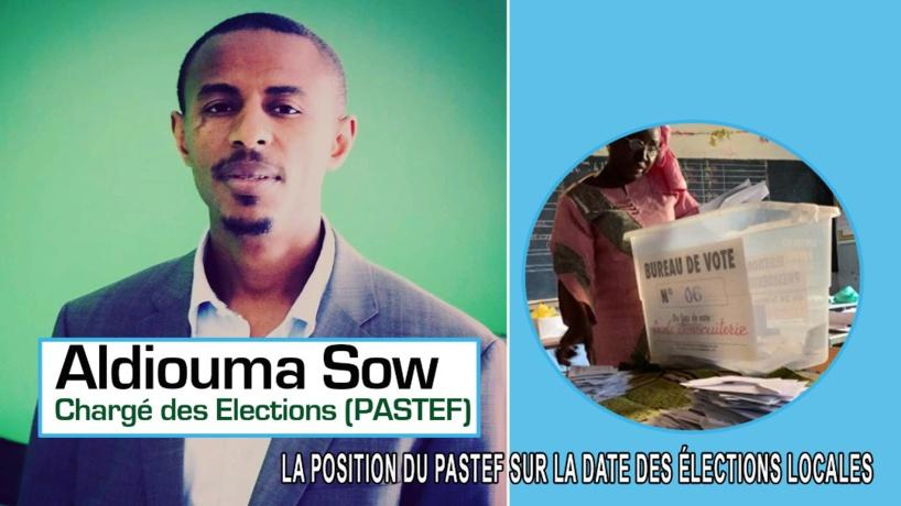 Processus électoral :  halte à l'unilateralisme ! (par Aldiouma Sow)
