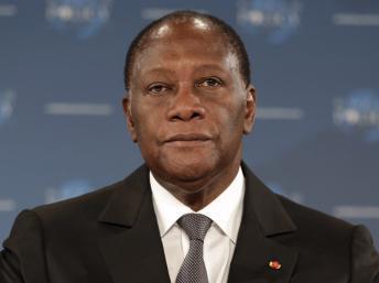 Côte d'Ivoire: amputée, la cellule spéciale d'enquête perd encore de son efficacité