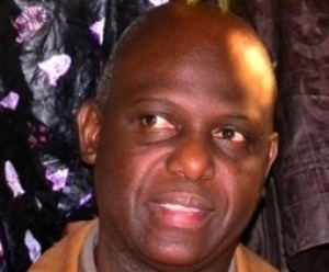 Macky Sall interdit aux ministres et directeurs généraux de se déplacer avec des gardes du corps, selon Mansour Faye