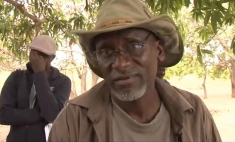 Processus de paix en Casamance : des franges du Mfdc ouvertes au dialogue, mais Salif Sadio réticent