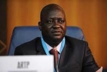 Ndongo Diaw perdure en prison, son énième demande de mise en liberté provisoire rejetée