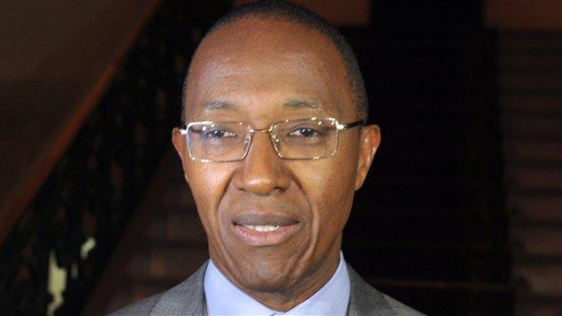 Importation du sucre: la CSS rectifie le PM, Abdoul Mbaye qui « n'a pas » ou « ne donne pas » la bonne information