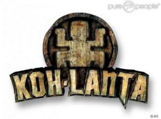 Koh Lanta : Bientôt le retour du jeu d'aventure après le drame ?