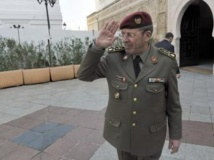 Le général Rachid Ammar était à la tête des forces armées tunisiennes. Il fait un constat particulièrement pessimiste de la situation politique et sécuritaire dans le pays.