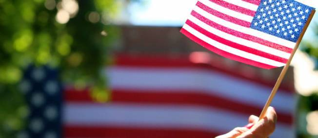 Etats-Unis: le moral des ménages au plus haut depuis plus de 5 ans