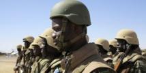 Mali: Le Conseil de sécurité autorise le déploiement des casques bleus de la Minusma