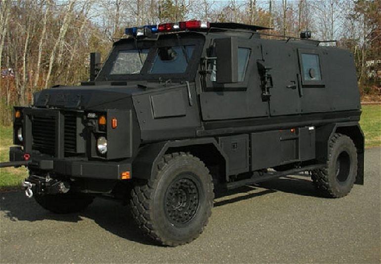 Sécurité du président américain : Obama va débarquer avec 70 véhicules blindés et un avion médicalisé