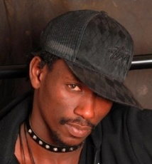 Le chanteur Pape Ndiaye Thiopet arrêté à Modane en France