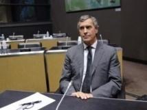"""France:Cahuzac affirme avoir respecté deux """"tabous"""" dans ses mensonges"""