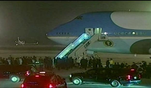 Visite de Barack Obama au Sénégal: coopération militaire et relations économiques au menu