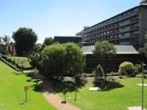 Afrique du Sud: sur le campus de Soweto, on attend Obama avec espoir ... et circonspection