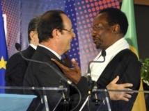 Mali: un document attribué au FMI remet en cause le dernier remaniement gouvernemental