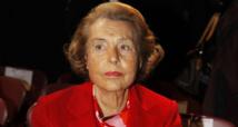 Affaire Bettencourt: nouvelles irrégularités possibles, selon la presse