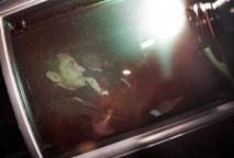 Bettencourt: non-lieux requis pour Sarkozy et Woerth