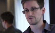 Edward Snowden prêt à rentrer sous conditions, affirme son père