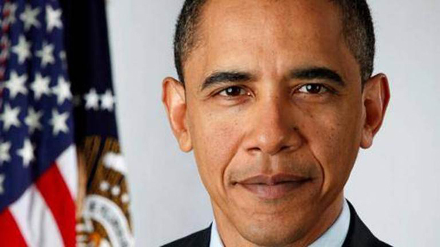 Obama en Afrique du Sud: une visite aux nombreux enjeux
