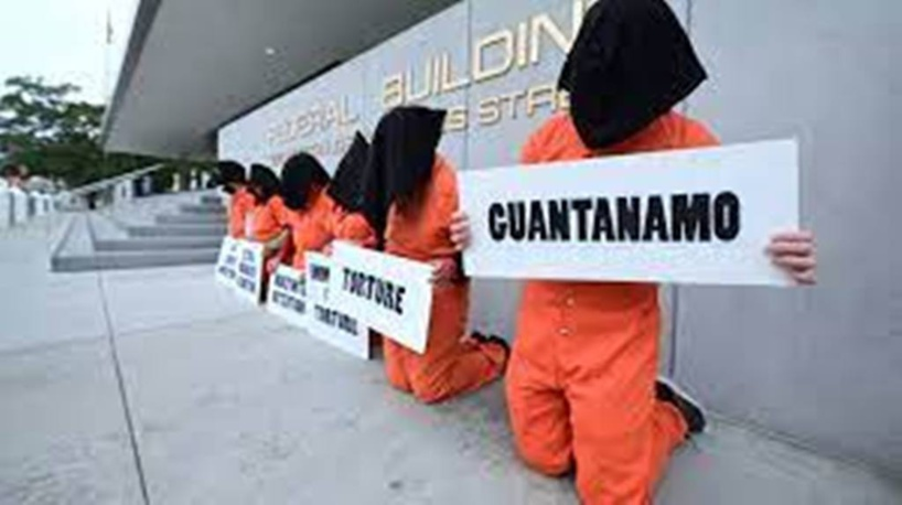États-Unis : 19 ans après, Joe Biden va-t-il réussir à fermer Guantanamo ?