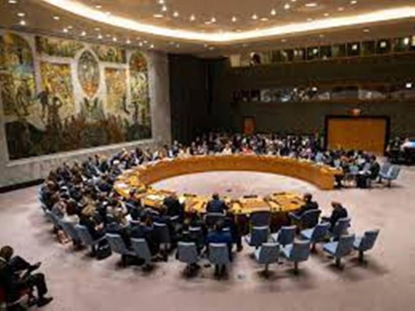 Israël/Gaza: le Conseil de sécurité de l'ONU appelle au respect «complet» du cessez-le-feu