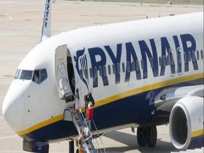 Biélorussie : Un avion transportant un opposant dérouté, Paris dénonce un acte « inacceptable »