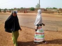 Mali: vers un report des élections ?