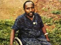 Rwanda: un présumé génocidaire pour la première fois devant la justice en France