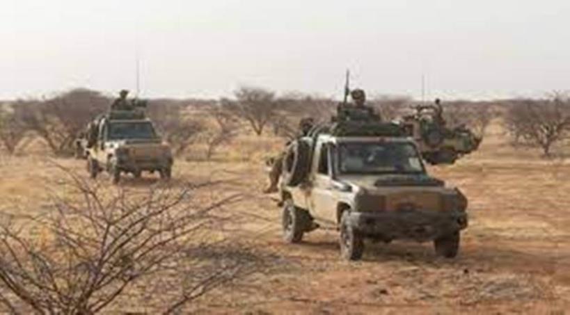 Le Mali face à l'internationalisation de sa sécurisation : Accepter le coté realpolitik tout en se préparant à se prendre en mains