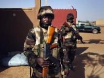 Au Mali, la Minusma prend le relais pour la stabilisation du pays