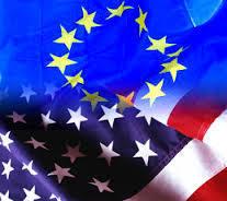 Espionnage: les Etats-Unis répondront «par le canal diplomatique»