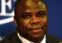 L'ex-défenseur Basile Boli devant la justice